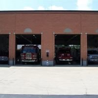 Fort Wright Fire Department