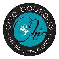 Chic Boutique Hair & Beauty