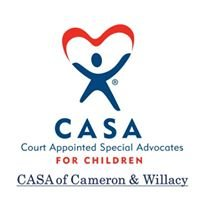 CASA of Cameron & Willacy Counties, Inc.
