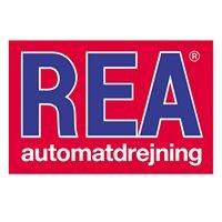 REA automatdrejning