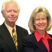 Buzz and Barbara Burner - Realtors