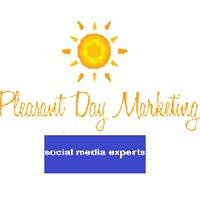 Pleasant Day Marketing