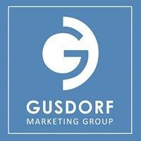 Gusdorf Marketing Group