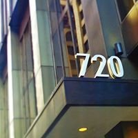 Gallery 720 At the Laclede Tower