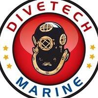 Divetech Marine