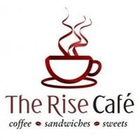 The Rise Cafe