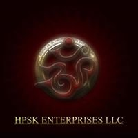HPSK Enterprises LLC