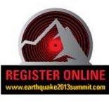 Earthquake 2013 Business Preparedness