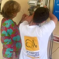 Energy Assistance France