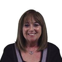 Linda Tessitore Realtor, Keller Williams Realty, Southwest