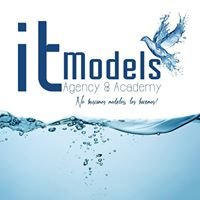 It Models