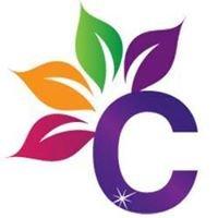 ChitraMala.com