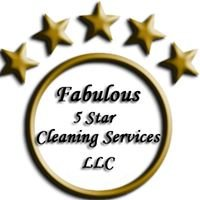 Fabulous Five Star Cleaning Services, LLC