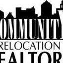 Community Relocation Realtors