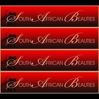 SA Beauties International