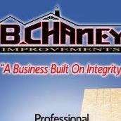 B. Chaney Improvements