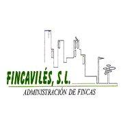 FINCAVILÉS, S.L.