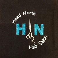 Head North Salon