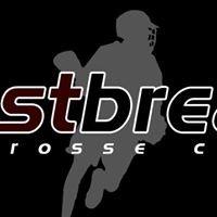Fastbreak Lacrosse Camp
