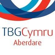TBG Cymru Aberdare