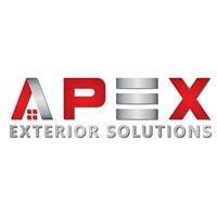 Apex Exterior Solutions