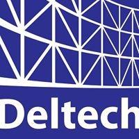 Deltech Consultants Ltd