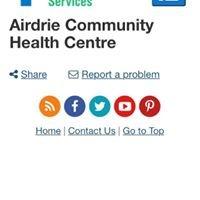 Airdrie Urgent Care Centre