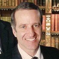 Turgeon and Associates Personal Injury Lawyers