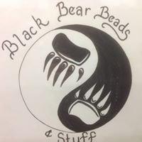 Black Bear Beads & Stuff