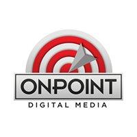 OnPoint Digital Media