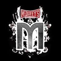 McDuffy's Peoria
