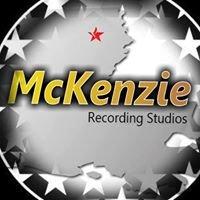 M.R.S Studios