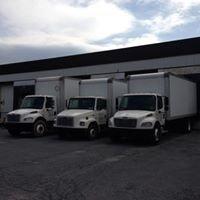 Biss Transport, Inc