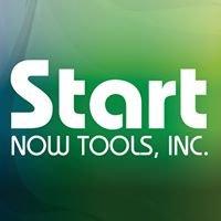 Start Now Tools, Inc.