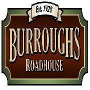 Burroughs Roadhouse