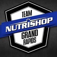 Nutrishop Grand Rapids