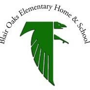 Blair Oaks Elementary Home and School