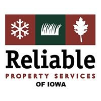 Reliable Property Services of Iowa, LLC