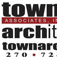 Townsend Associates, Inc.