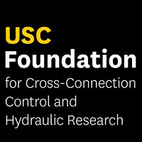 USC Foundation for Cross-Connection Control and Hydraulic Research