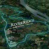 River Ridge Commerce Center