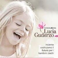 Fondazione Lucia Guderzo