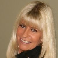 Wendy L. Hayes, Realtor