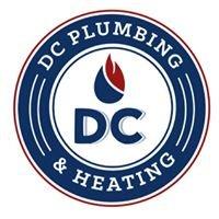 D C Plumbing & Heating