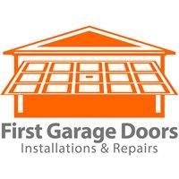 First Garage Doors