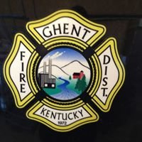 Ghent Fire Protection District