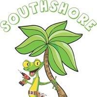 SouthShore Handyman Services LLC