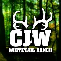 CKW Ranch