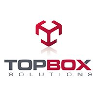 TopBox Solutions