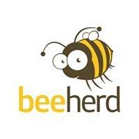 Bee Herd